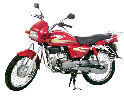 Hero-Honda-Splendor