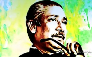 sheikh_mujibur_rahman_the_legend_of_bangladesh_by_saidulislam-d6f5em3