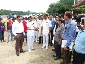 Meherpur Navy Chief pic-1