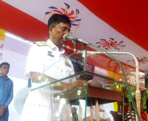Meherpur Navy Chief pic-2