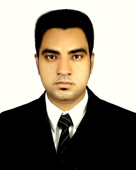 Shoeb Rahman