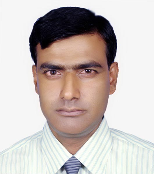 meherpur-journalist-death-pic